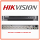 HIKVISION DS-7232HGHI-K2 2Mpix H265+ 32Kanal Video, 2 HDD, 1080P Lite, 5in1 DVR