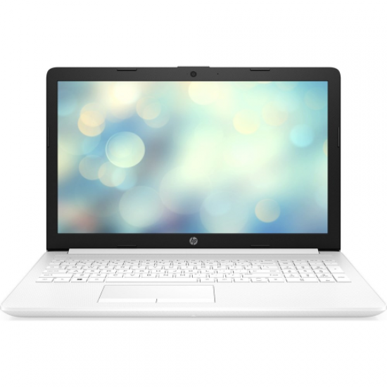 """HP 9CN48EA i5-10210U 15.6"""" FHD, 8Gb Ram, 256Gb SSD, 4Gb MX130 Ekran Kartı, Free Dos Notebook"""