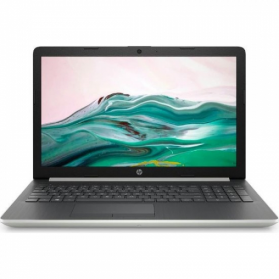 "HP 9FF59EA i5-10210U 15.6"" FHD, 16Gb Ram, 512Gb SSD, 4Gb MX130 Ekran Kartı, Free Dos Notebook"