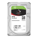 """SEAGATE IRONWOLF 3,5"""" 6TB 256Mb ST6000VN001, 5400Rpm, SERVER/NAS HDD"""